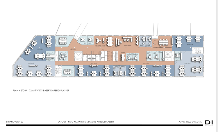 plan_4-etg-Layout1