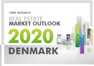 Outlook Denmark