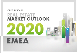EMEA Outlook