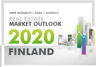 Outlook Finland