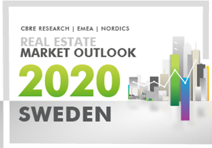 Sweden Outlook